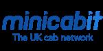 Minicabit Coupon Codes & Deals 2021
