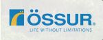 Ossur Coupon Codes & Deals 2021