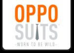 OppoSuits UK優惠碼