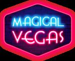 Magical Vegas Coupon Codes & Deals 2021