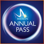 Merlin Annual Pass優惠碼