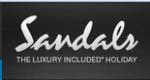 Sandals UK Coupon Codes & Deals 2021