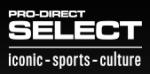 Pro-Direct Select優惠碼