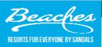 go to Beaches
