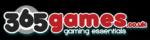 365 Games Coupon Codes & Deals 2021
