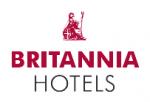 go to Britannia Hotels
