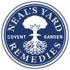 Neals Yard Remedies Coupon Codes & Deals 2021