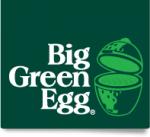 Big Green Egg Coupon Codes & Deals 2021