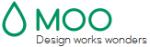MOO Coupon Codes & Deals 2021