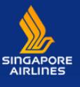 Singapore Airlines优惠码