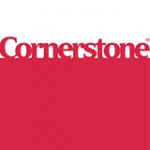 Cornerstone Coupon Codes & Deals 2021
