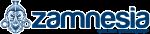Zamnesia Coupon Codes & Deals 2021