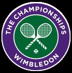 Wimbledon Coupon Codes & Deals 2021