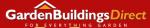 Garden Buildings Direct Coupon Codes & Deals 2021