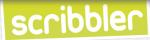 Scribbler Coupon Codes & Deals 2021