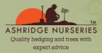 Ashridge Trees Coupon Codes & Deals 2021