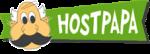 HostPapa Coupon Codes & Deals 2021