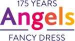 Angels Fancy Dress Coupon Codes & Deals 2021
