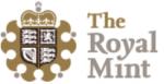 The Royal Mint 쿠폰