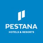 Pestana Coupon Codes & Deals 2021