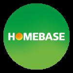 Homebase Coupon Codes & Deals 2021