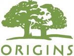 go to Origins UK