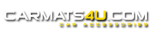 CarMats4u Coupon Codes & Deals 2021