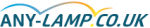 Any-lamp Coupon Codes & Deals 2021