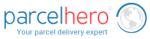 ParcelHero Coupon Codes & Deals 2021