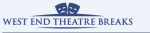 West End Theatre Breaks优惠码