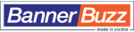 Bannerbuzz Coupon Codes & Deals 2021