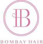Bombay Hair Coupon Codes & Deals 2021