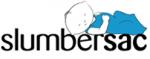slumbersac Coupon Codes & Deals 2021