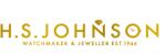 H.S. Johnson Coupon Codes & Deals 2021