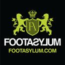 Footasylum Coupon Codes & Deals 2021