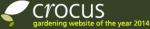 Crocus Coupon Codes & Deals 2021