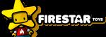 FireStar Toys Coupon Codes & Deals 2021