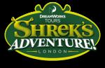 Shrek's Adventure Coupon Codes & Deals 2021