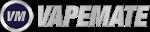 VapeMate Coupon Codes & Deals 2021