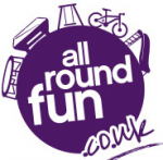All Round Fun Coupon Codes & Deals 2021