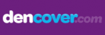 Dencover Coupon Codes & Deals 2021