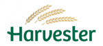 Harvester Coupon Codes & Deals 2021