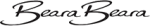 Beara Beara Coupon Codes & Deals 2021