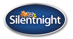 Silentnight Coupon Codes & Deals 2021