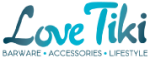 Love Tiki Coupon Codes & Deals 2021