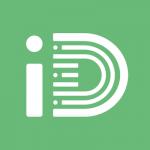 iD Mobile優惠碼