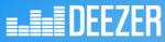 Deezer 쿠폰