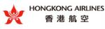 Hong Kong Airlines Coupon Codes & Deals 2021