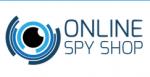 Online Spy Shop Coupon Codes & Deals 2021