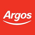 Argos Ireland優惠碼